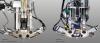 M-KDS 微计量定量点胶系统